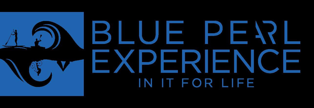 Blue Pearl Experience - Doha Qatar